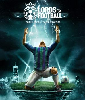 1Lords Of Football Torrent