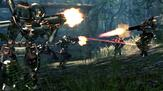 Lost Planet 2 on PC screenshot thumbnail #5
