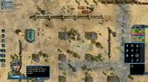 Machines at War 3 on PC screenshot thumbnail #7