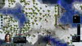 Machines at War 3 on PC screenshot thumbnail #5