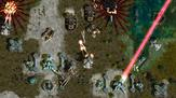 Machines at War 3 on PC screenshot thumbnail #1