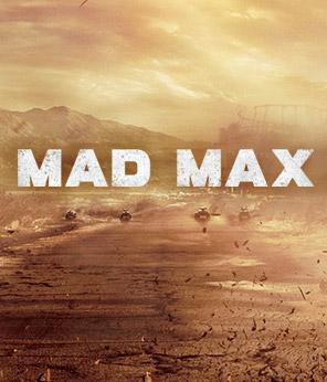 Mad Max (NA)