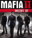 Mafia II: Director's Cut (MAC)