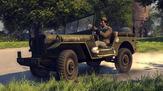 Mafia II DLC: War Hero Pack on PC screenshot thumbnail #1