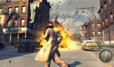 Mafia II on PC screenshot thumbnail #5