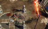 Magicka: Aspiring Musician Robes DLC on PC screenshot thumbnail #1