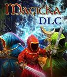 Magicka: Frozen Lake DLC