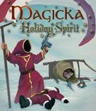 Magicka: Holiday Spirit DLC