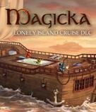 Magicka: Lonely Island Cruise DLC
