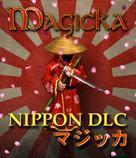 Magicka: Nippon DLC