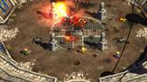 Magicka: Nippon DLC on PC screenshot thumbnail #4