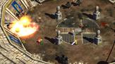 Magicka: Nippon DLC on PC screenshot thumbnail #5