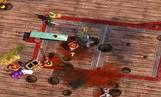 Magicka: Peculiar Gadgets Item Pack DLC on PC screenshot thumbnail #1