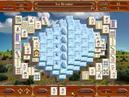 Mah Jong Quest II on PC screenshot thumbnail #1