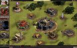 Majesty Gold on PC screenshot thumbnail #1