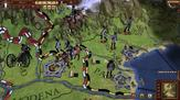 March of the Eagles: French Unit Pack on PC screenshot thumbnail #3