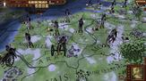 March of the Eagles: French Unit Pack on PC screenshot thumbnail #1