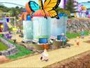 Marine Park Empire on PC screenshot thumbnail #2