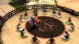Martial Arts: Capoeira on PC screenshot thumbnail #2