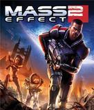 Mass Effect 2 (NA)