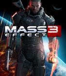 Mass Effect 3 (NA)