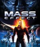 Mass Effect (NA)