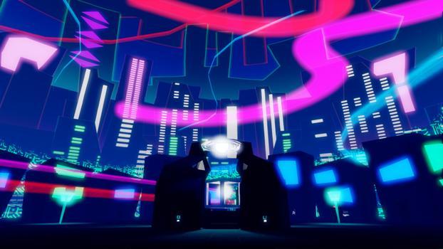 Master Reboot on PC screenshot #4