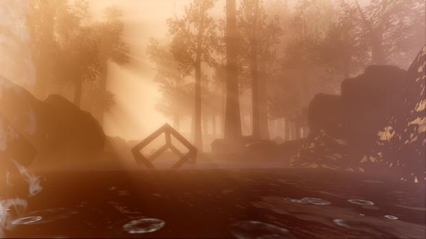 Master Reboot on PC screenshot #2