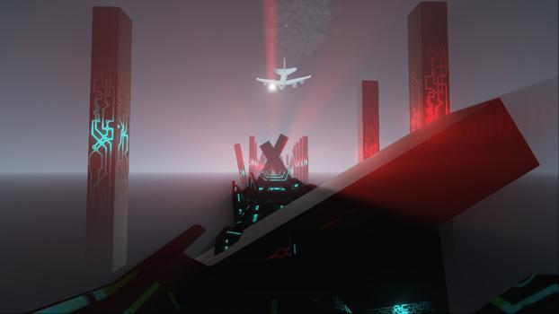 Master Reboot on PC screenshot #1