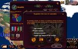 Masters of the World - Geopolitical Simulator 3 on PC screenshot thumbnail #5