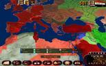 Masters of the World - Geopolitical Simulator 3 on PC screenshot thumbnail #2