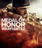 Medal of Honor Warfighter (NA)