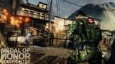 Medal of Honor: Warfighter - Zero Dark Thirty Map Pack (NA) on PC screenshot thumbnail #2