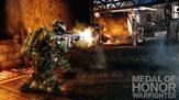 Medal of Honor: Warfighter - Zero Dark Thirty Map Pack (NA) on PC screenshot thumbnail #1