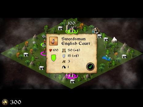 Medieval Battlefields on PC screenshot #2