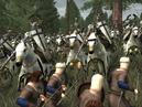 Medieval II: Total War Collection on PC screenshot thumbnail #6