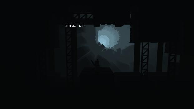 Megabyte Punch on PC screenshot #7