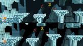 Megabyte Punch on PC screenshot thumbnail #4