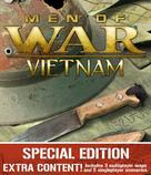 Men of War: Vietnam Special Edition