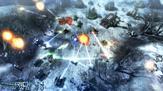 Meridian: New World on PC screenshot thumbnail #5