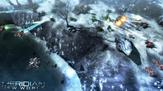 Meridian: New World on PC screenshot thumbnail #1