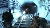 Metro 2033 on PC screenshot thumbnail #6