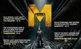Metro: Last Light on PC screenshot thumbnail #1