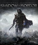 Middle-earth™: Shadow of Mordor™ (NA)
