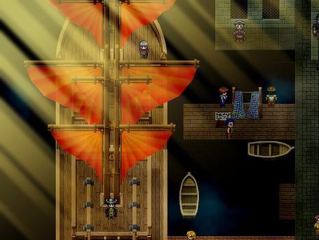 Millennium: A New Hope on PC screenshot #2