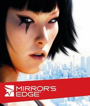 Mirror's Edge (NA)