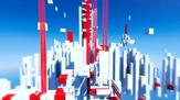 Mirror's Edge (NA) on PC screenshot thumbnail #5