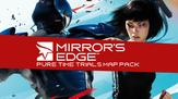 Mirror's Edge Pure Time Trials Map Pack (NA) on PC screenshot thumbnail #1