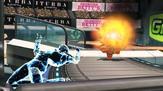 Monday Night Combat - 4 Pack on PC screenshot thumbnail #9