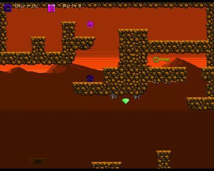 Monster Men on PC screenshot #4